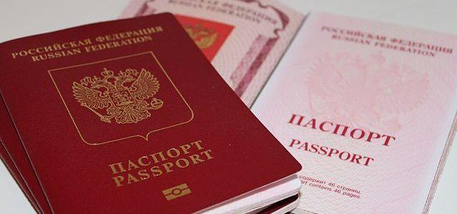 rusland-vergemakkelijkt-verstrekking-paspoort-aan-inwoners-donbass