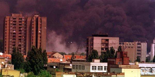 nato-demolishes-yugoslavia-8211-global-research