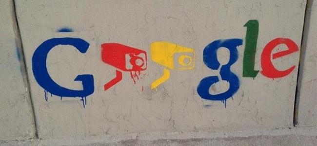 how-google-is-helping-the-us-government-violate-your-privacy