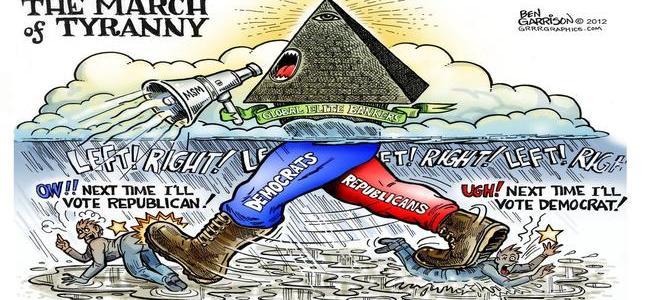 washington-has-destroyed-western-liberty-the-era-of-tyranny-has-begun