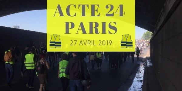 wat-drijft-de-gele-hesjes-al-24-weken-de-straat-op-8211-de-lange-mars-plus