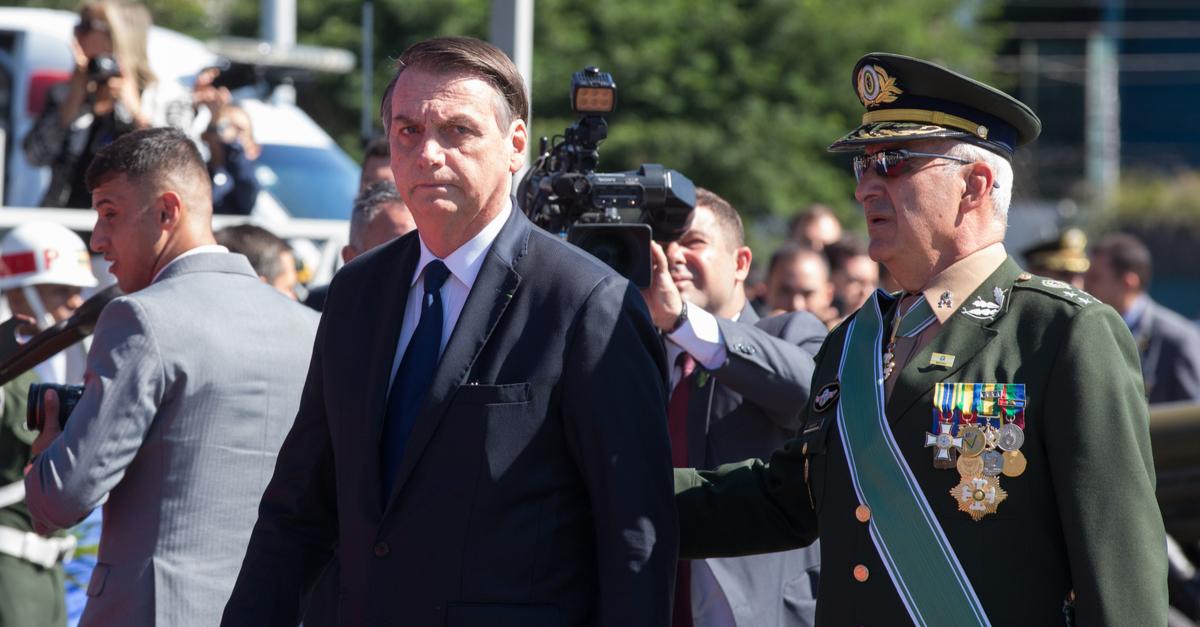 brasilien-die-ersten-100-tage-des-weltweit-isolierten-tollwutigen-bolsonaro-regimes
