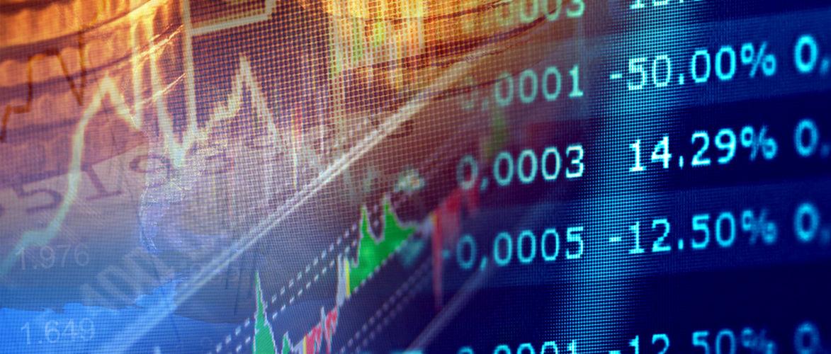 tagesdosis-2942019-8211-globale-finanzmarkte-die-fieberkurve-steigt-kenfm.de