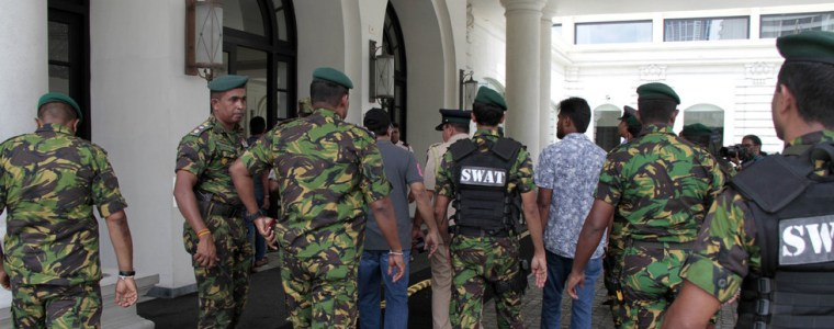 sri-lankan-authorities-warn-of-another-wave-of-attacks-by-persons-dressed-in-military-uniforms