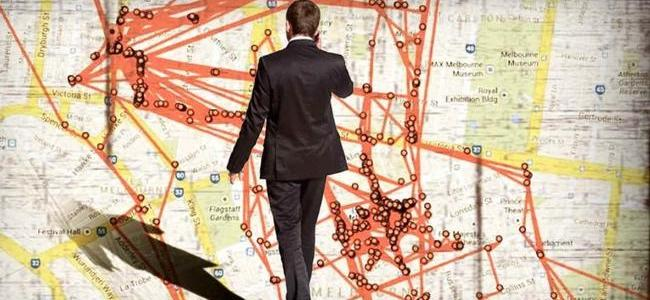 google-tracks-your-location-and-shares-it-with-police,-even-when-your-phone-is-off