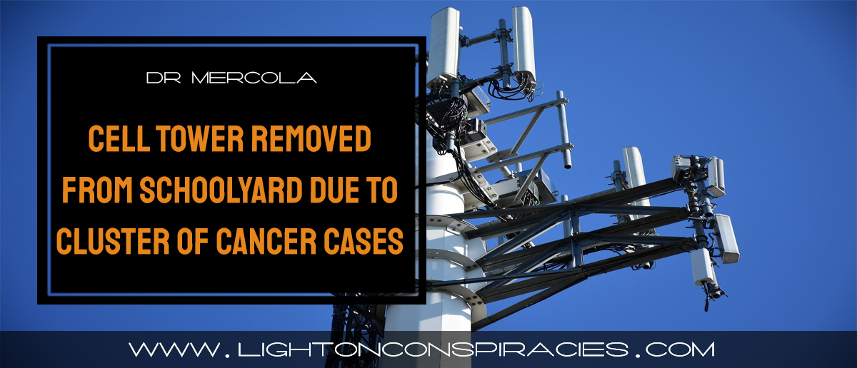 cell-tower-removed-from-schoolyard-due-to-cluster-of-cancer-cases-|-light-on-conspiracies-–-revealing-the-agenda