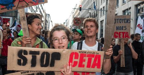 het-europese-hof-van-justitie-oordeelt-dat-geschillenregeling-in-ceta-wettig-is