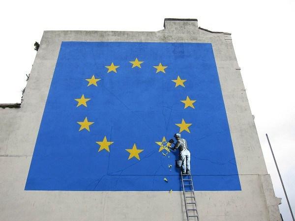 oppositie-tegen-eu-lijkt-gedoofd,-tijd-voor-stormalarm?-#nexit-–-de-lange-mars-plus
