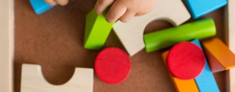 crisis-in-de-kinderopvang-en-de-who-trein-die-maar-doordendert-–-stichting-vaccin-vrij
