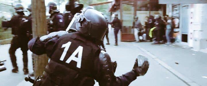 door-media-en-politiek-doodgezwegen-politiegeweld-in-frankrijk-–-de-lange-mars-plus