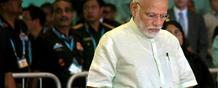 indian-elections:-from-here-to-eternity- -new-eastern-outlook