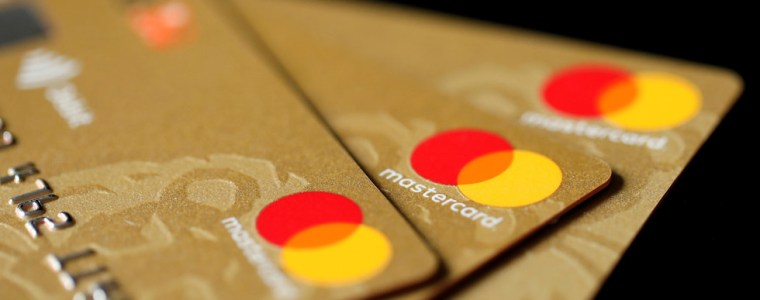 'dystopian-approach':-sec-gives-blessing-to-mastercard's-idea-of-cutting-off-right-wingers