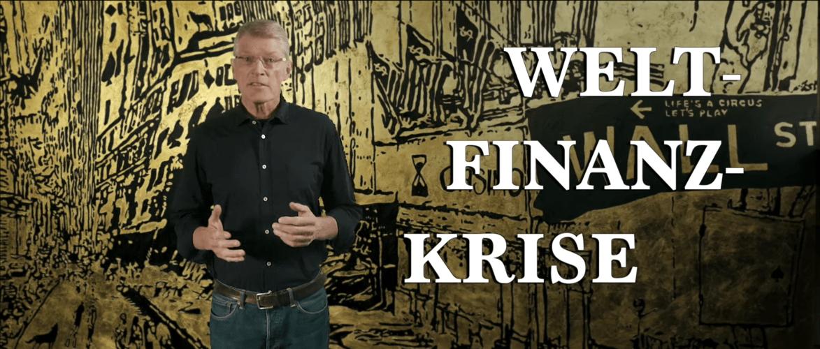 the-wolff-of-wall-street:-weltfinanzkrise-|-kenfm.de