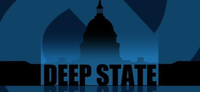 the-origins-of-the-deep-state-in-north-america,-part-1