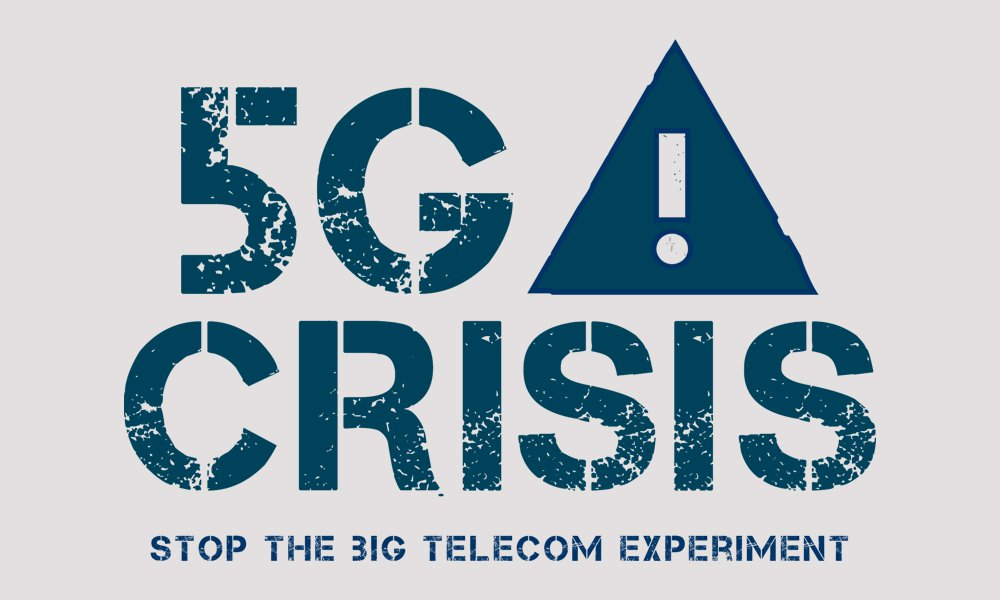 stopping-5g-microwave-radiation:-the-may-15th-national-day-of-action-–-global-research