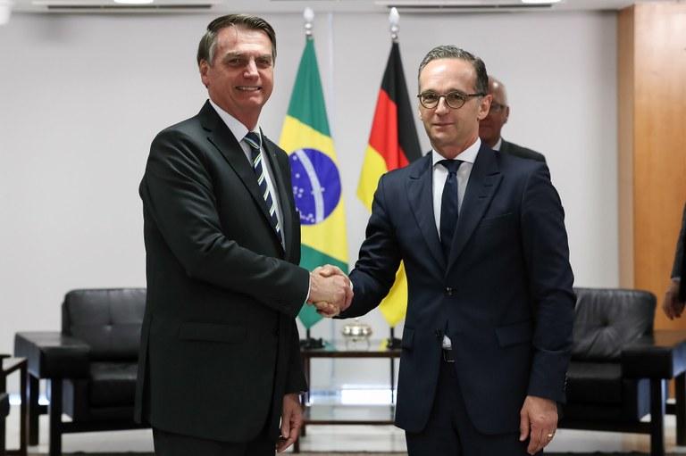 deutschlands-chefdiplomaten-fehlt-jeglicher-diplomatische-instinkt