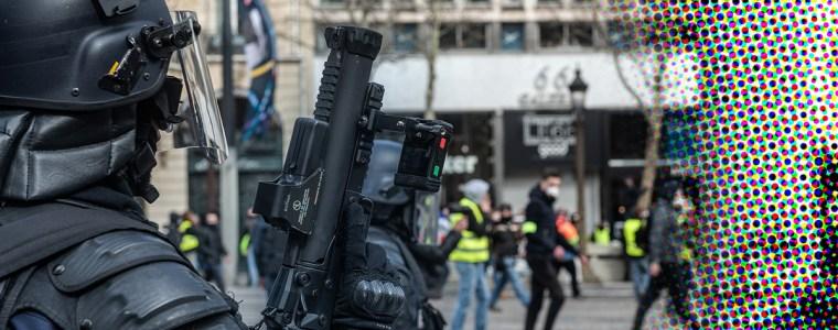 amnesty-international-eist-verbod-op-oorlogswapens-bij-gele-hesjes-demonstraties-–-ellaster
