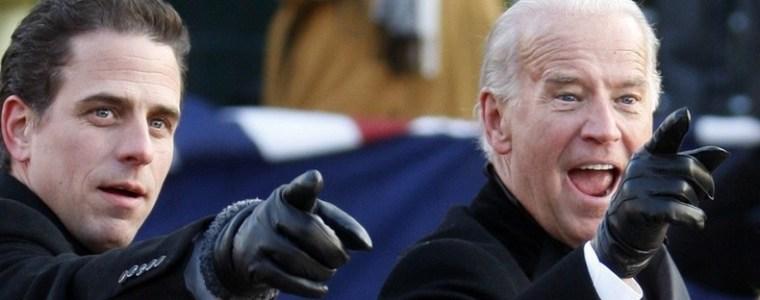 us-prasidentschaftskandidat-biden:-saubermann-oder-korrupter-strippenzieher?-|-anti-spiegel
