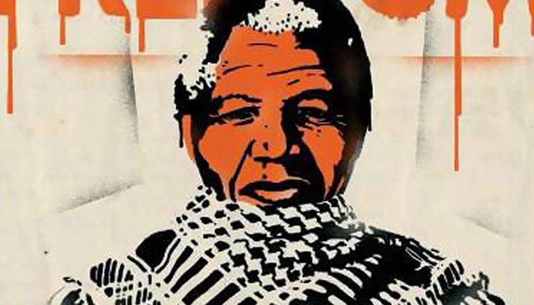 waarom-noemen-europeanen-israel-geen-apartheidsstaat?-–-the-rights-forum
