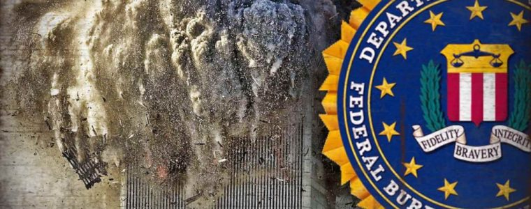 bombshell-lawsuit-claims-fbi-knowingly-hid-evidence-from-congress-of-explosives-used-on-9/11