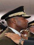 venezuela:-wie-der-direktor-des-sebin-die-cia-manipuliert-hat,-von-valentin-vasilescu