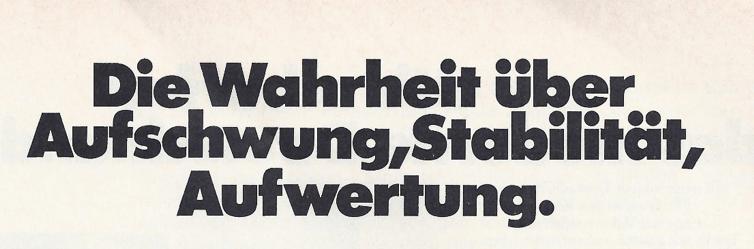 am-9-mai-1969-gab-es-einen-wichtigen-vorstos-gegen-exportuberschusse.-und-zugleich-fur-den-ersten-kanzlerwechsel-von-kiesinger-(cdu)-zu-brandt-(spd)