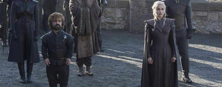 """the-real-monster-in-""""game-of-thrones""""-is-its-hidden-reactionary-ideology"""