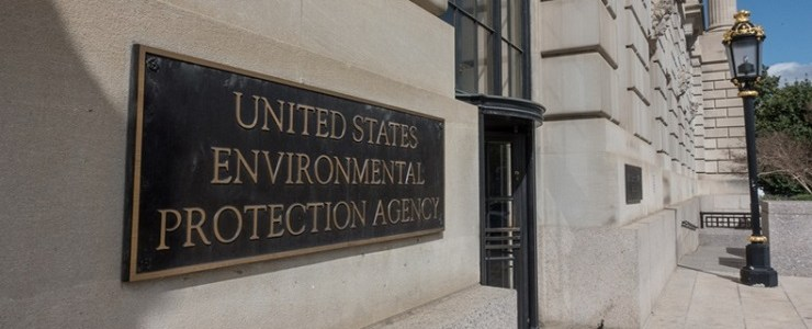us-epa-says-glyphosate-ok-despite-contrary-evidence-|-new-eastern-outlook