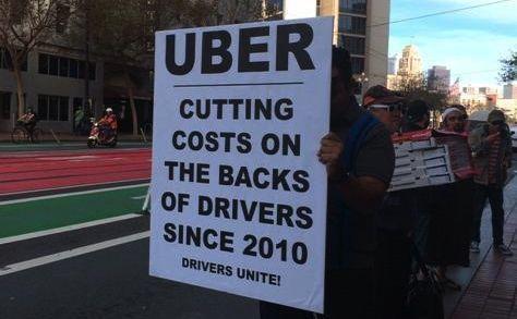 uber's-op-straat-|-uitpers