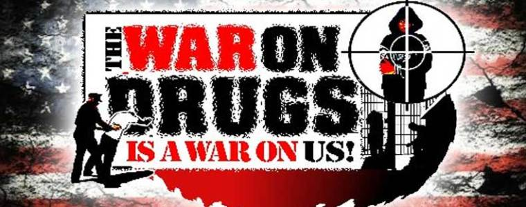 the-war-on-drugs,-truly-a-war-on-people