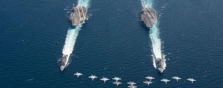 angebliche-sabotage-gegen-tanker-im-persischen-golf-–-der-konflikt-mit-iran-spitzt-sich-zu- -anti-spiegel