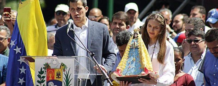 venezuela's-guaido-wants-direct-line-to-pentagon