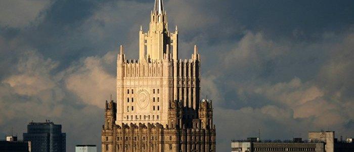 russlands-ausenministerium-warnt:-usa-bereiten-sich-auf-atomwaffeneinsatz-in-europa-vor
