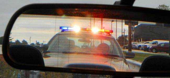 drivers-beware:-the-deadly-perils-of-traffic-stops-in-the-american-police-state