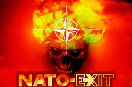 exiting-the-war-system-of-nato-–-global-research