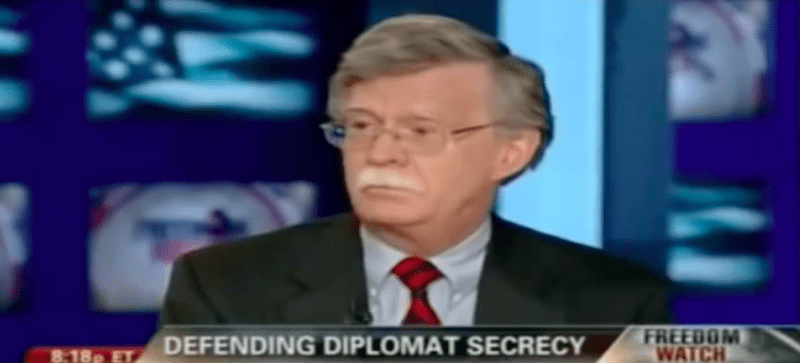 that-time-john-bolton-said-it's-good-to-lie-about-war