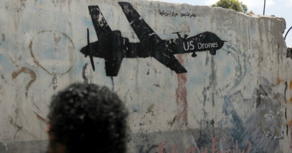 us-government's-refusal-to-confirm-or-deny-it-put-american-journalist-on-drone-kill-list-called-'chilling'