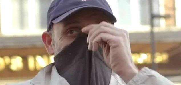 uk-cops-fine-pedestrian-$115-for-avoiding-facial-recognition-camera