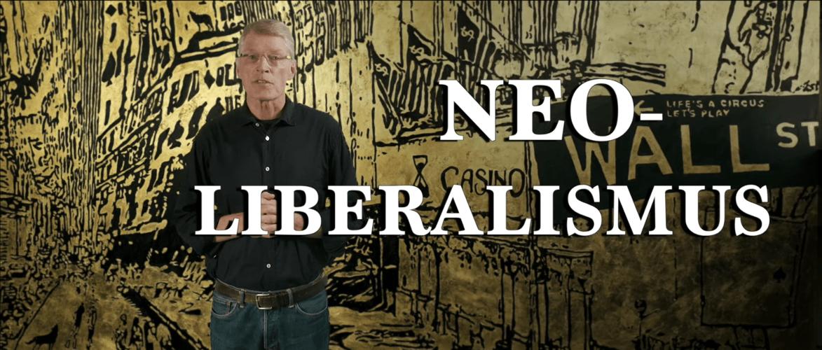 the-wolff-of-wall-street:-neoliberalismus- -kenfm.de