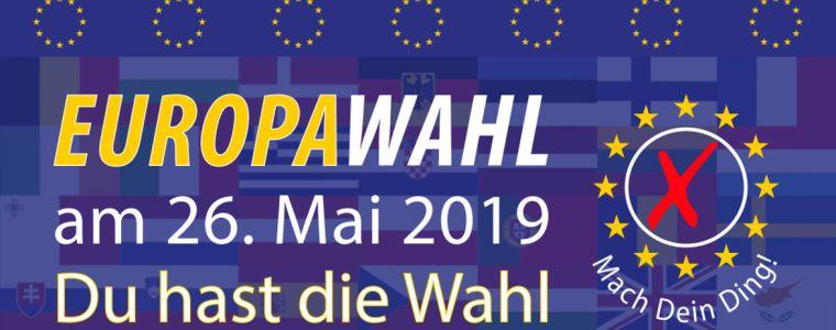tagesdosis-1752019-–-viel-schaum-fur-die-europawahl- -kenfm.de