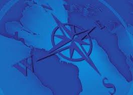 "the-mali-burkina-faso-niger-border-triangle-is-the-new-""syraq""-(syria-iraq)-–-global-research"