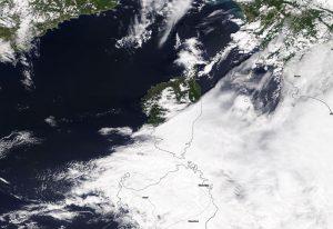 sneeuwval-op-corsica-door-geoengineering-en-klimaatmanipulatie