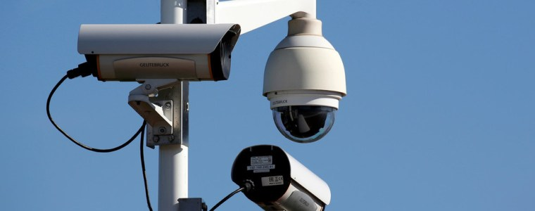 you've-been-warned:-widespread-us-face-surveillance-is-'imminent-reality',-says-tech-privacy-report