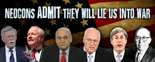 reminder:-neocons-admit-they-will-lie-us-into-war-:-the-corbett-report