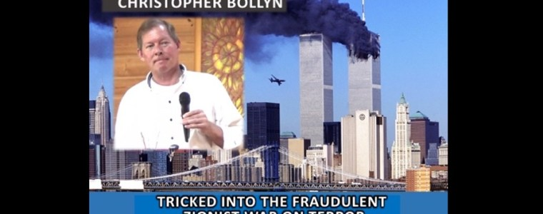 """christopher-bollyn;-""""tricked-into-the-fraudulent-zionist-war-on-terror""""-–-dutch-anarchy"""
