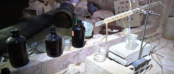 russische-militars-warnen-vor-weiteren-moglichen-inszenierungen-von-chemie-angriffen-in-syrien