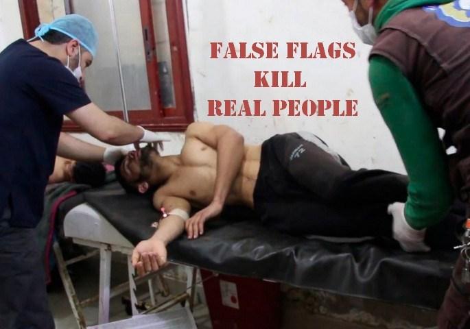 40-witte-helmen:-'chemische-aanvallen-waren-fake'.!!
