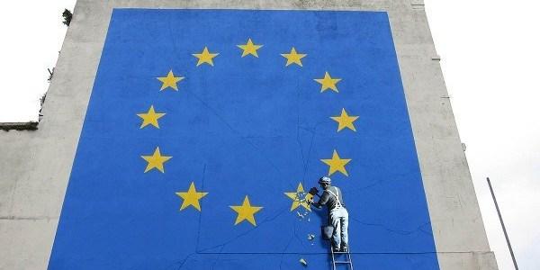 hoeveel-macht-heeft-het-europese-parlement-eigenlijk?-–-de-lange-mars-plus