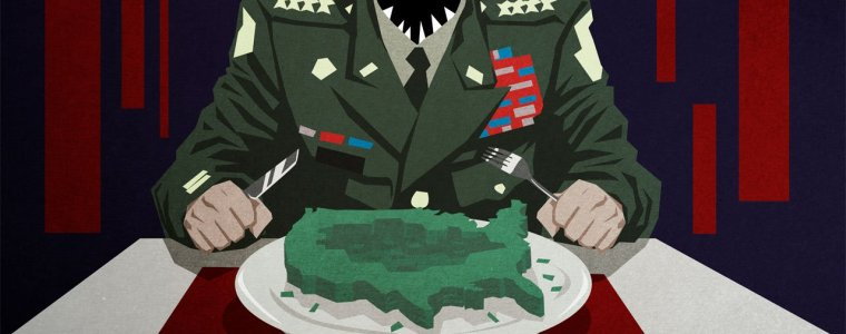 """military-spending:-the-""""great-power-competition""""-–-global-research"""