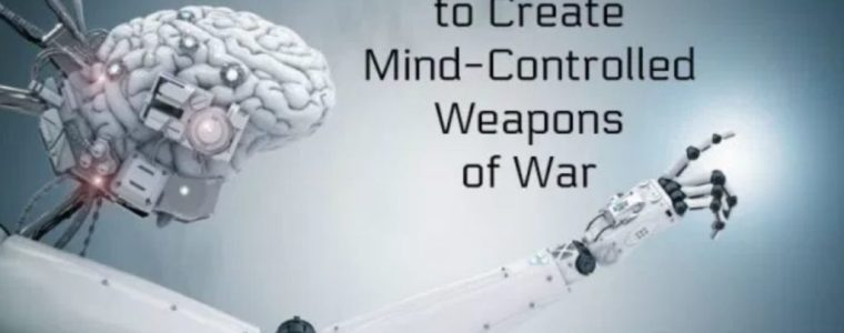 darpa-wants-to-create-mind-controlled-weapons-of-war